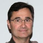 Profile picture of David Zanghi