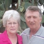 Profile picture of Roger C. & Lori Clark