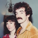 Profile picture of Don & Lynn Rutherford