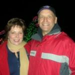 Profile picture of Harold & Patti Hentel