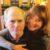 """Profile picture of John """"Tim"""" & Karen Moran"""